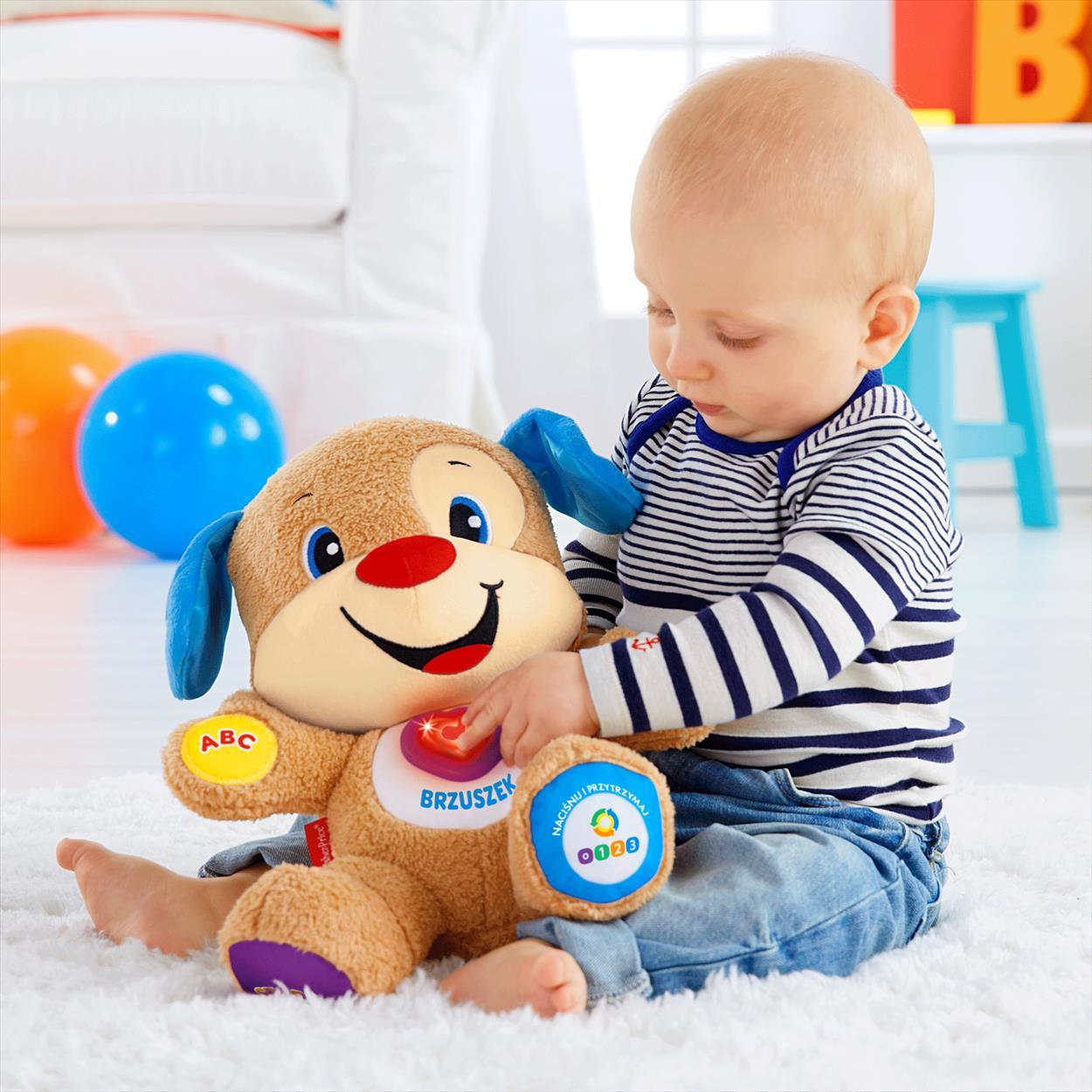 cjv64-smart-stages-puppy-pl-d-1_h1250